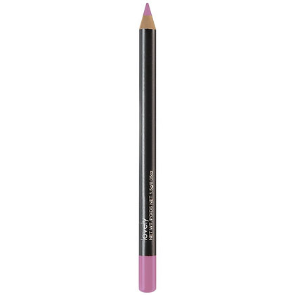 Lovely Lip Liner Pencil