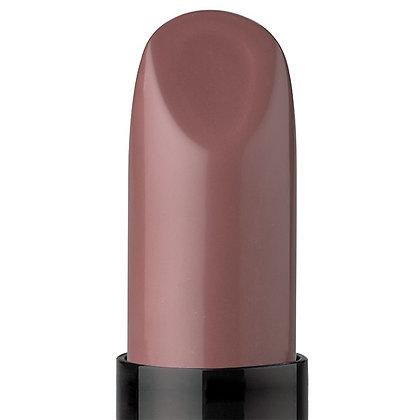 Sweet Memory Lipstick