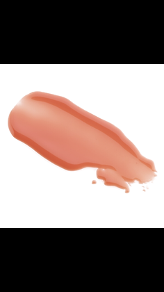 Cali Lip Gloss