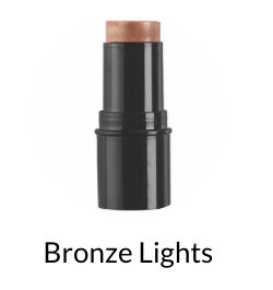 Bronze Lights Highlighter Stix