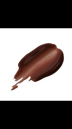 Hot Chocolate Lip Gloss