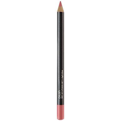 Blush Lip Liner Pencil