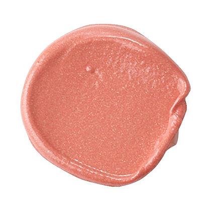 Blossom Lip Gloss