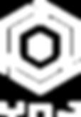 YnJ logo_white.png