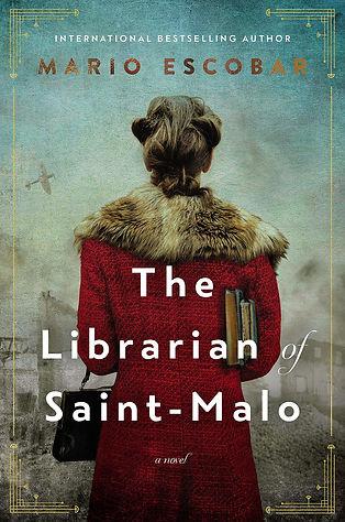 libarian of saint malo.jpg