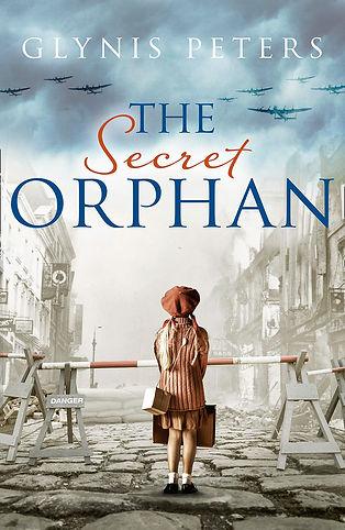 the secret orphan.jpg