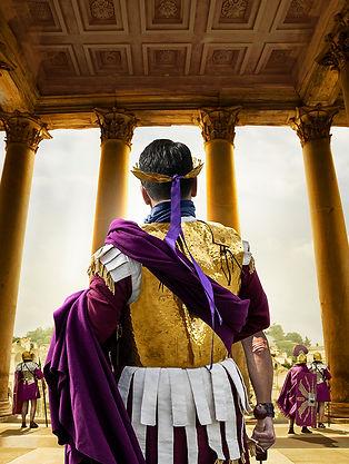 emperor claudius.jpg