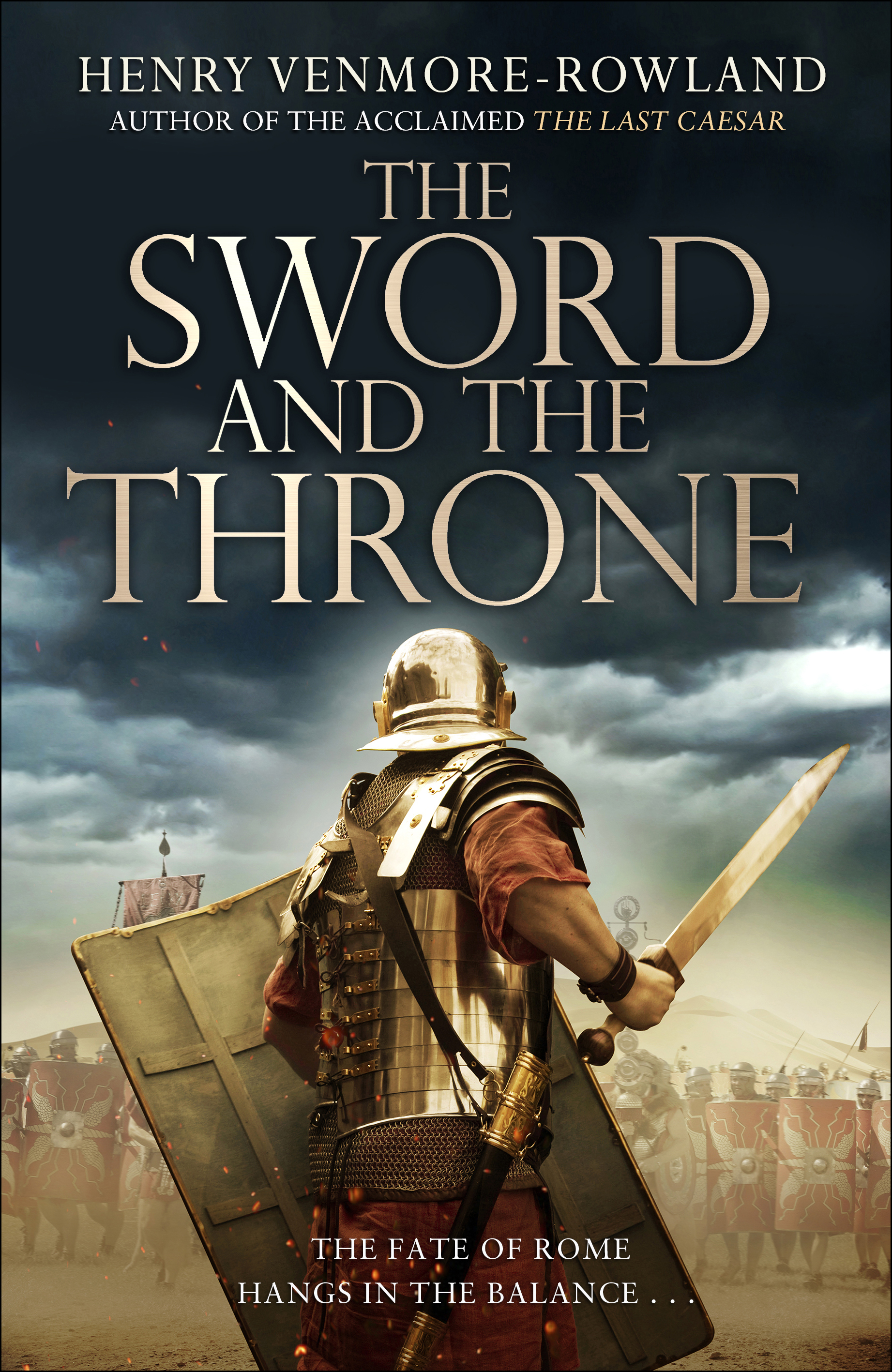 Sword & The Throne_PB
