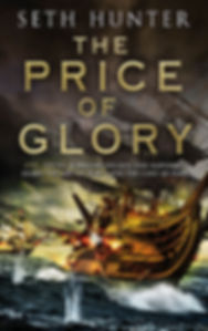 the price of glory.jpg