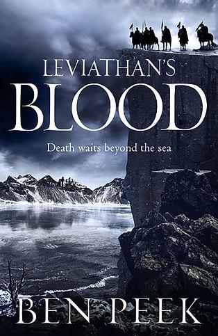 LEGEND-LEVIATHANS-BLOOD-COVER-400.jpg
