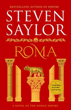 Roma SAYLOR