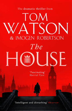 The House Tom Watson