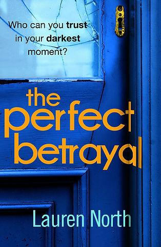 Perfect betrayal PB.jpg