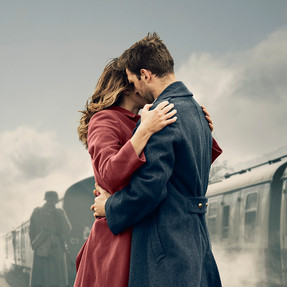 couple at station copy.jpg