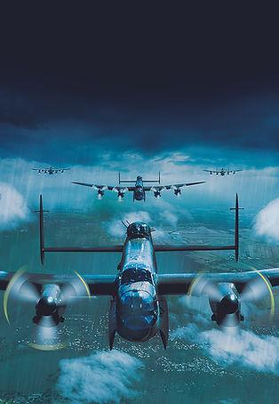BOMBER FLIGHT BERLIN.jpg