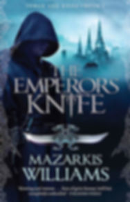 The Emperor's Knife.jpg