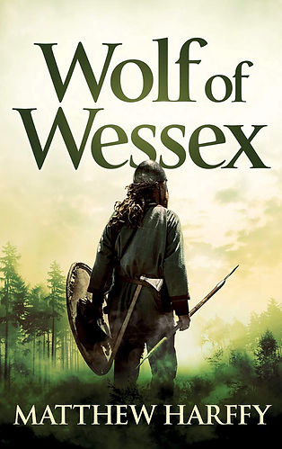 wolf of wessex.jpg