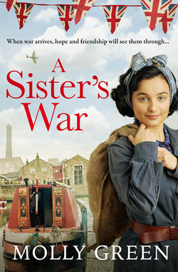 Sisters_war