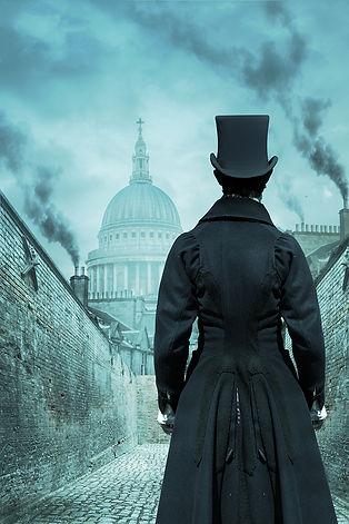 Jack victorian.jpg