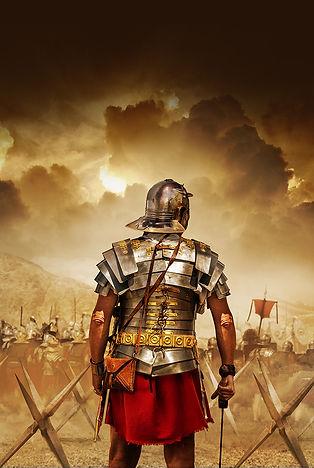 roman fighter.jpg