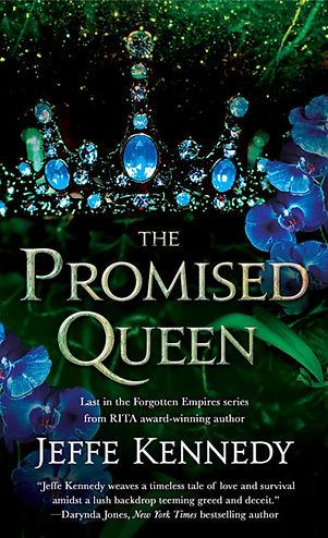 promised queen.jpg