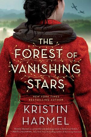 the forest of vanishing stars.jpg