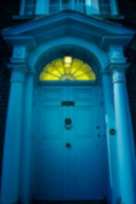 blue front door.jpg