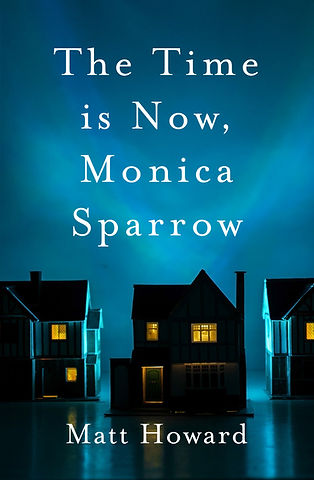 The-time-is-now-Monica-Sparrow_cover-for