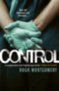 control H Montgomomery.jpg