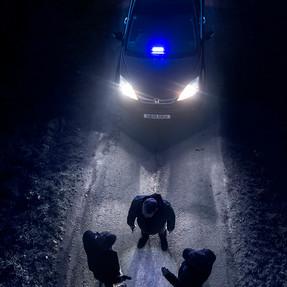 bent coppers.jpg