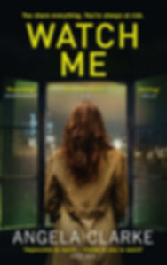 Watch me by Angela clarke.jpg