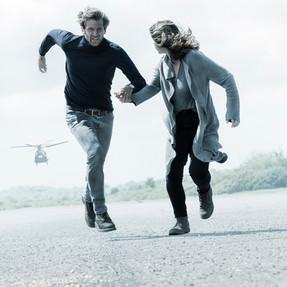 running couple5.jpg