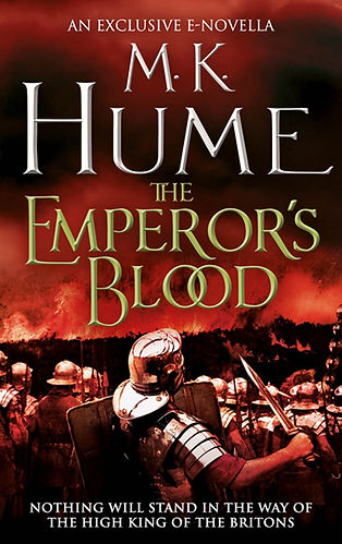 The Emperors blood MK hume.jpg