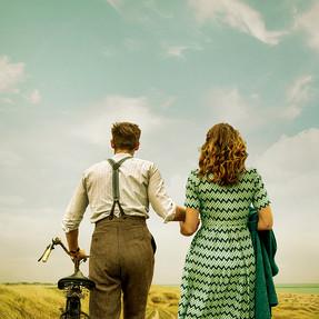 walk in the fields.jpg