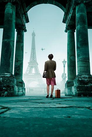 the paris arch.jpg