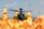 apache fire explosion.jpg