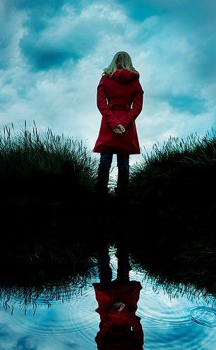 redcoat beach.jpg