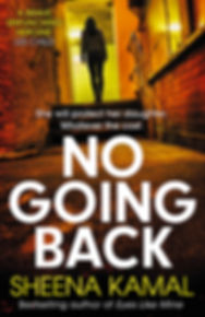 No Going Back by Sheena Kamal.jpg