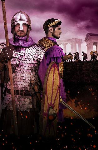 GODS OF ROME A.jpg