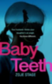 BABY TEETH zoje stage.jpg
