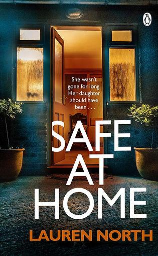 safe at home.jpg