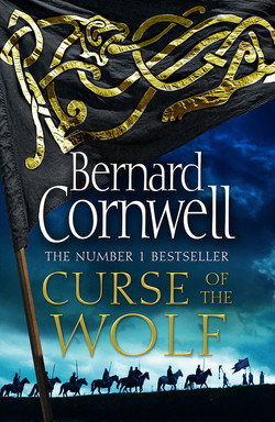 A curse of the wolf