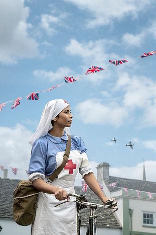 wartime nurse.jpg