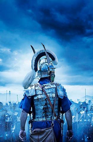 blue roman.png