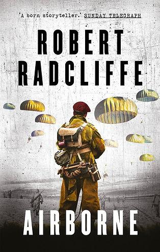 Airborne Robert Radcliffe.jpg