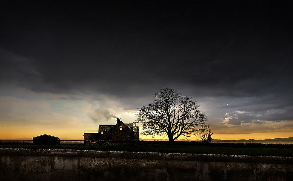 isolated house.jpg