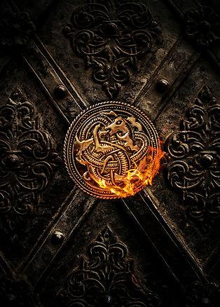 dragon emblems.jpg