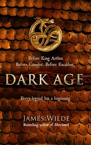 Dark age james wilde.jpg