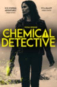 chemical detective  erskine.jpg