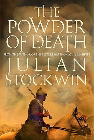 the power of death julian_stockwin_.jpg